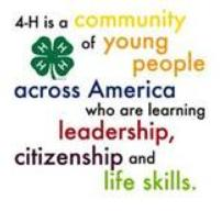 4-H Across America