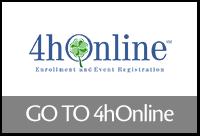 Enter 4-H Online System