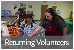 Returning_Volunteers_button